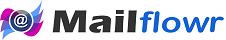MailFlowr Help